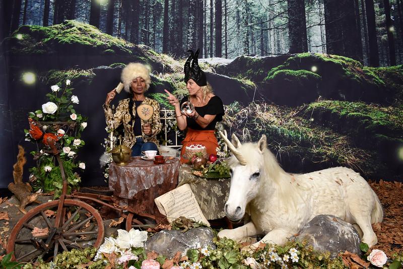 www.phototheatre.co.uk_bridelux_ - 108.jpg