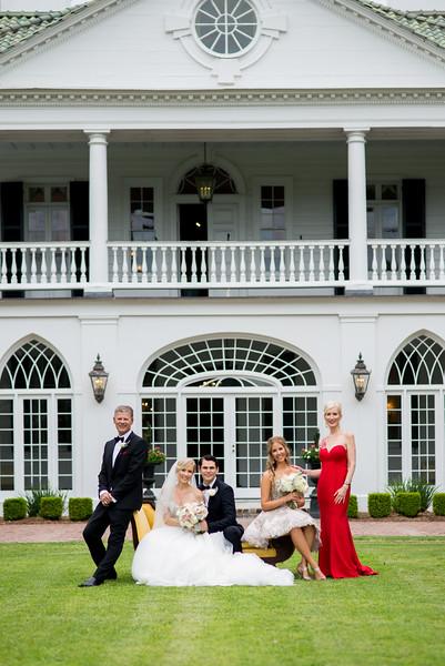 Cameron and Ghinel's Wedding204.jpg