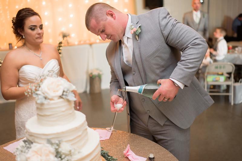 Wheeles Wedding  8.5.2017 02529.jpg