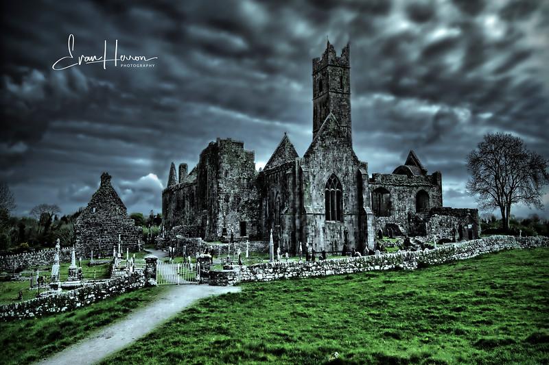 Quin Abbey spooky lg 2.jpg