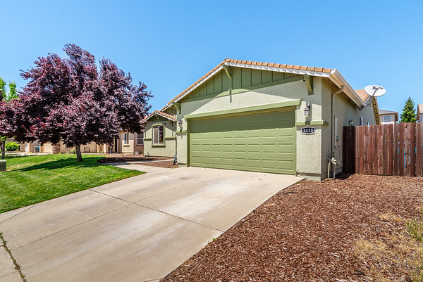 3425 Presley Ave Live Oak, CA