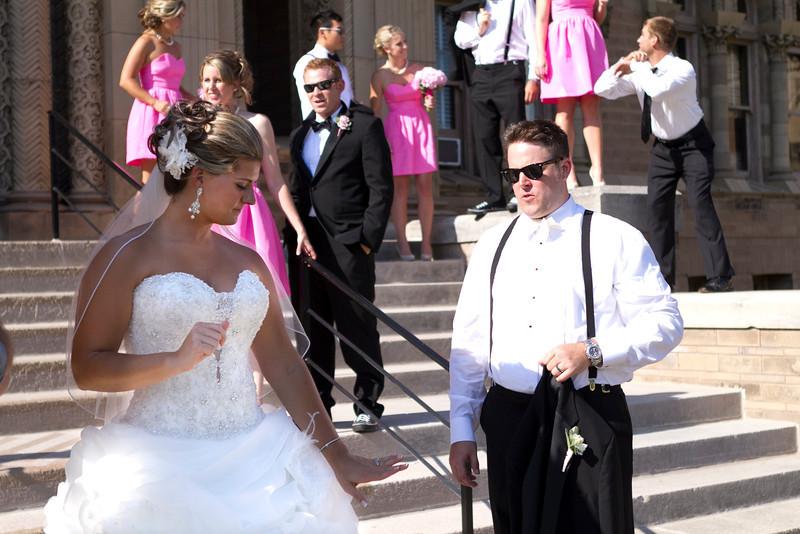 2012 Sarah Jake Wedding-3935.jpg