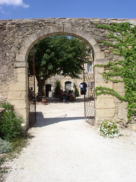 gate to winery.JPG