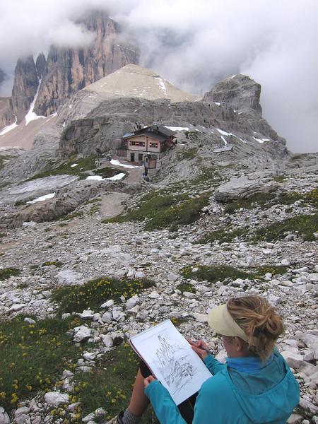Dolomite Ferrata Trip (10).jpg