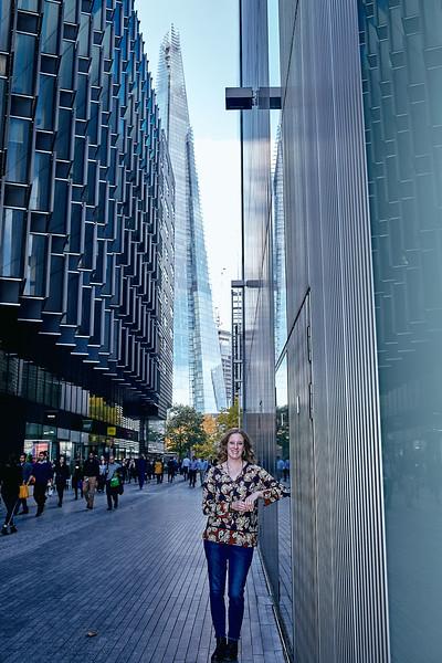 London  PhotoshootTravel Photographer London  , Vacation Photographer in London  44.jpg