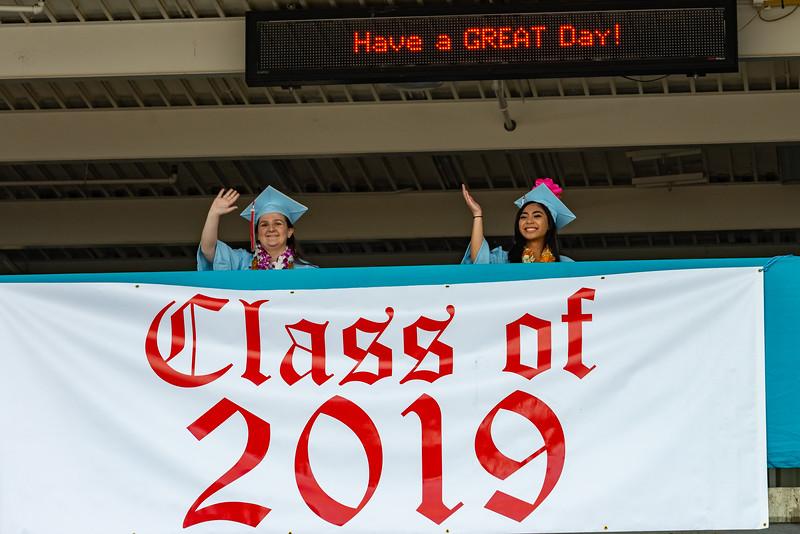 Hillsdale Graduation 2019-10169.jpg