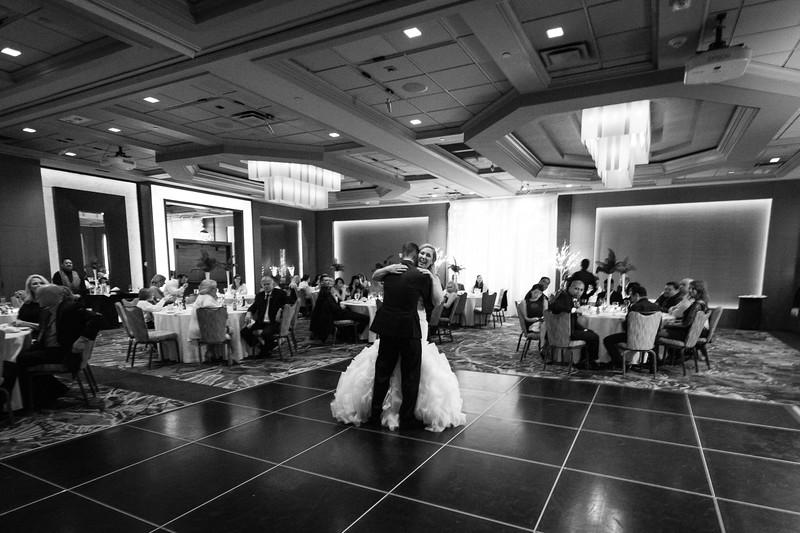 ALoraePhotography_Brandon+Rachel_Wedding_20170128_613.jpg