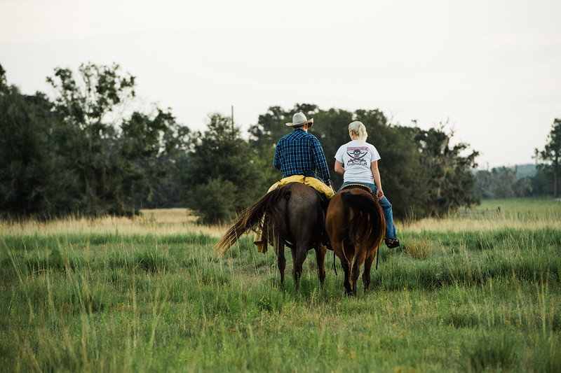 Breely Barthle Ranch COLOR (73 of 306).jpg