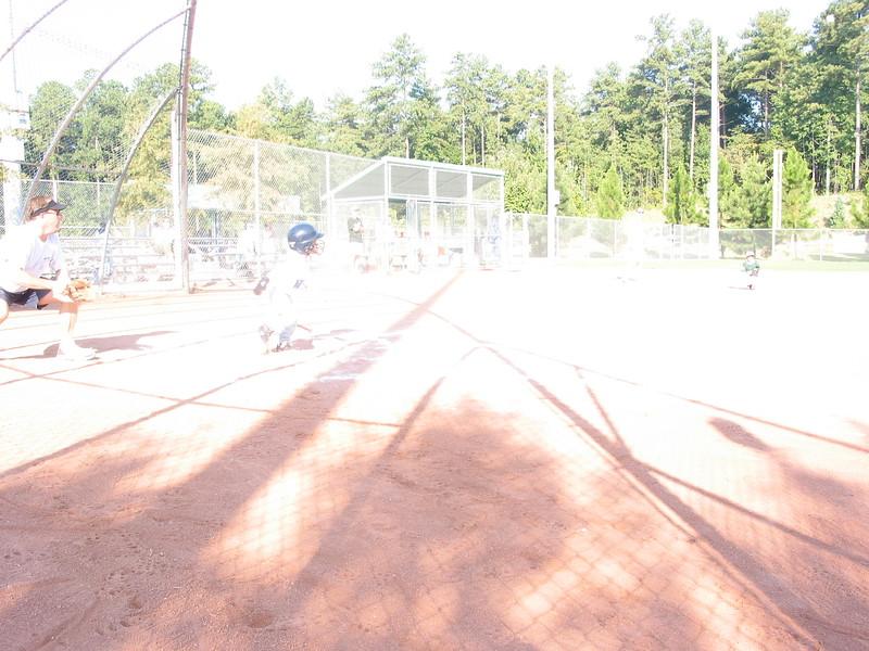 baseball 2003-8.JPG