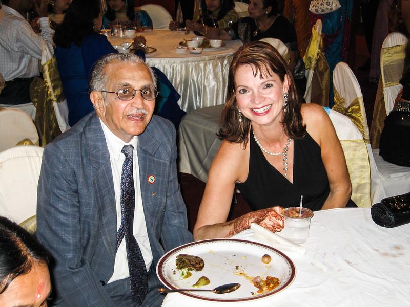 Susan_India_935.jpg