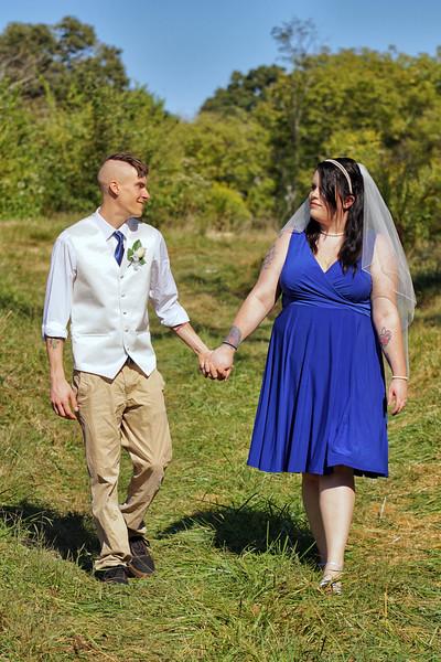 DSC01977-wedding.jpg
