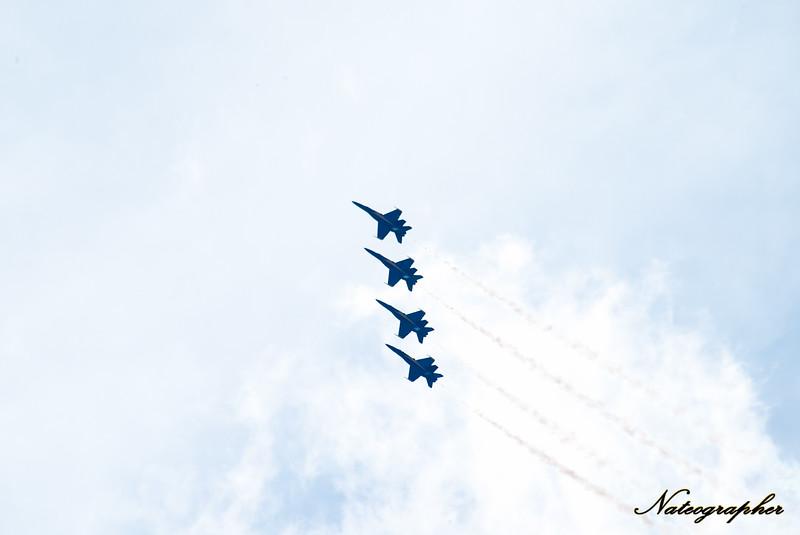 BlueAngels-263.jpg