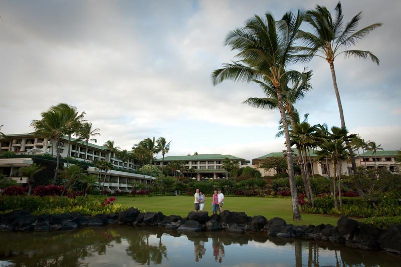1002_Kauai_best_19.jpg