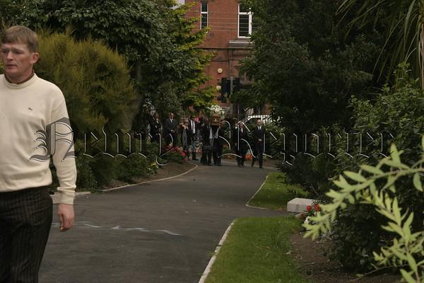 Roger hall funeral.jpg