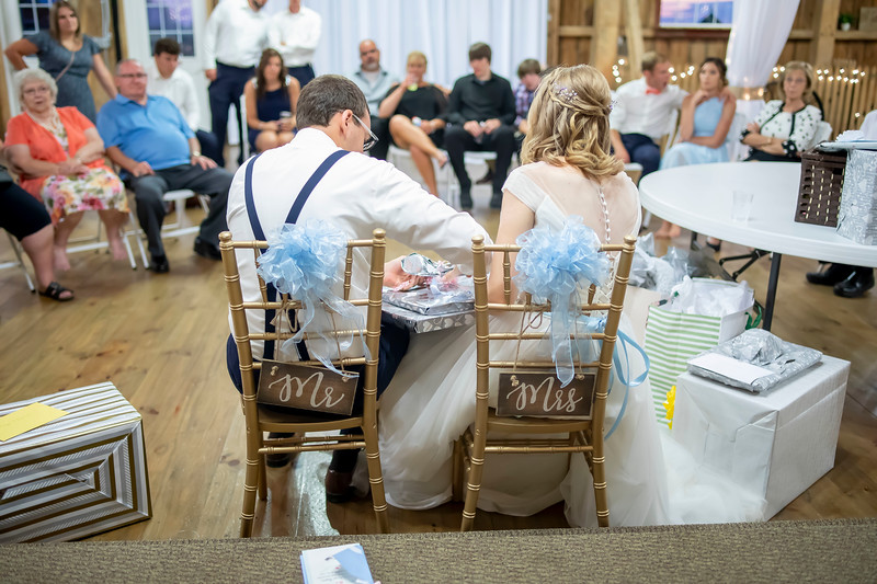 Morgan & Austin Wedding - 818.jpg