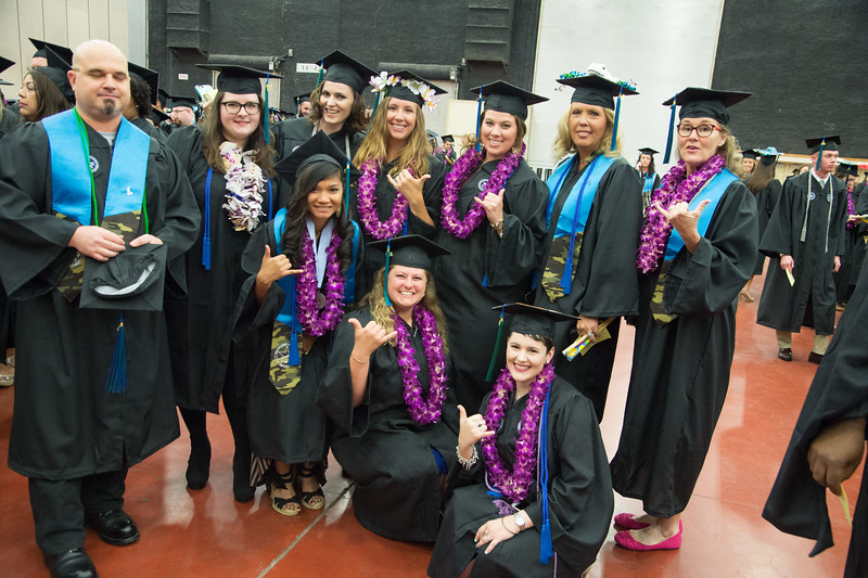 051416_SpringCommencement-CoLA-CoSE-0150.jpg