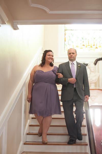 weddingphotographers499.jpg