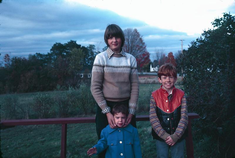 1978 10 Neighbors.jpg