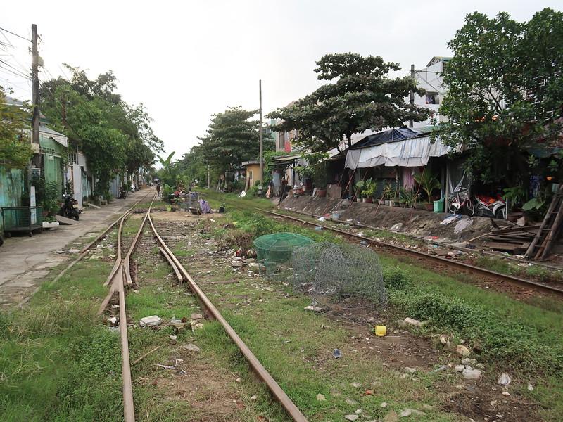 IMG_5953-rail-corridor.JPG