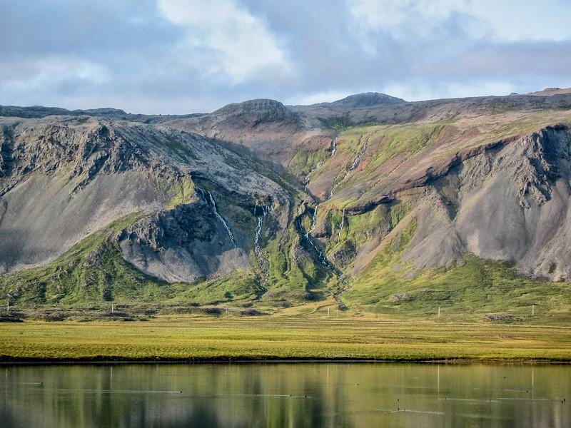 0341_Iceland_IMG_2359.jpg