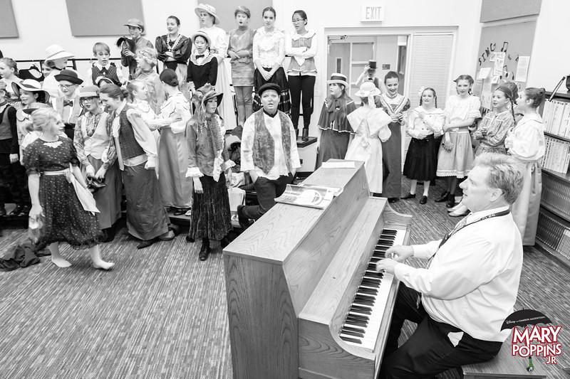 3 Choir Room Warmups