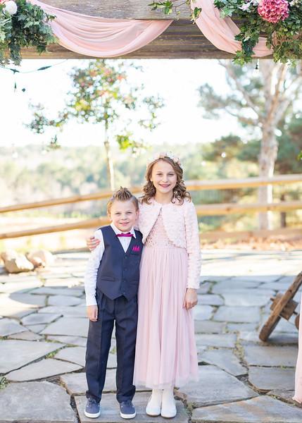 Macheski Fuller Wedding262.jpg