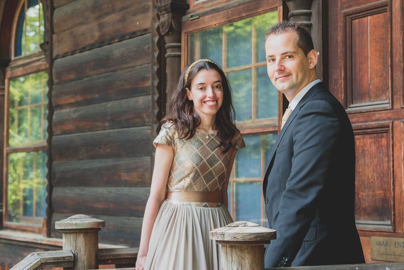 Ismael & Aida - Central Park Wedding-138.jpg