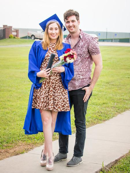 Erin Graduation 2016-5130134.jpg