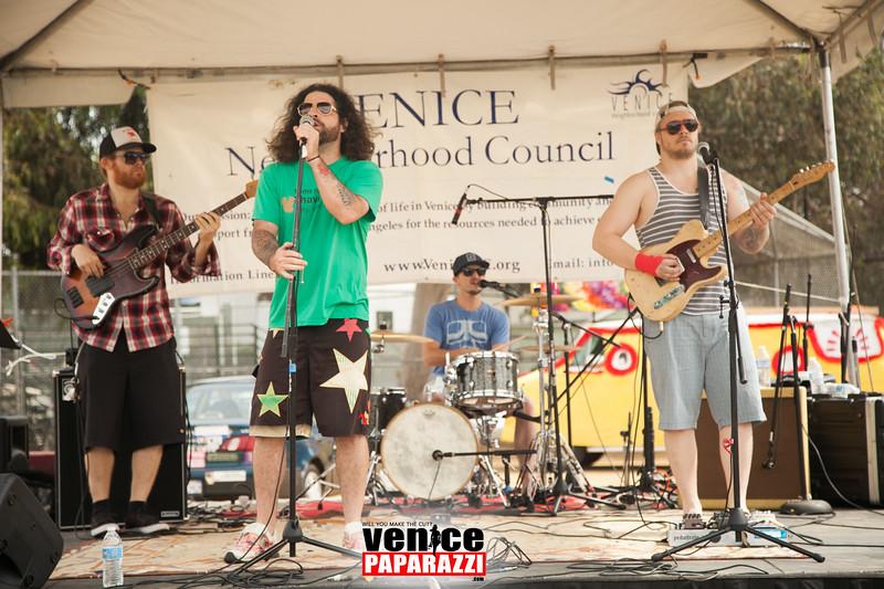 VNC BBQ-222.jpg