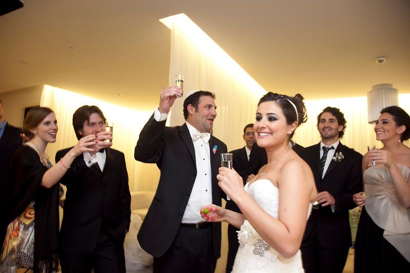 boda sábado-0897.jpg