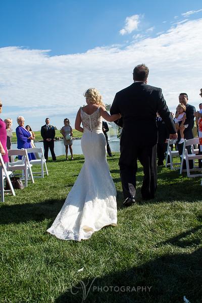 Our_Wedding_399.jpg