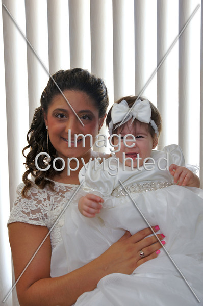 Angelica's Baptism_059.JPG