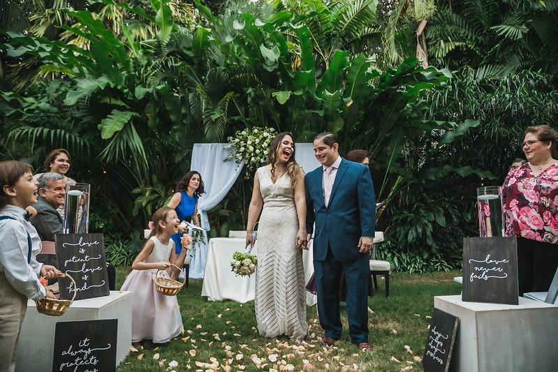 2017.12.28 - Mario & Lourdes's wedding (295).jpg
