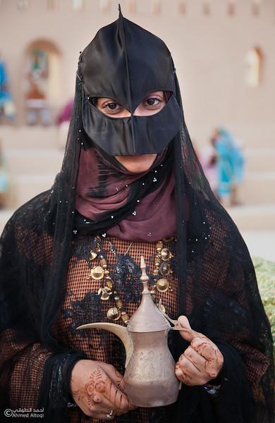 Omani face (149)- Oman.jpg