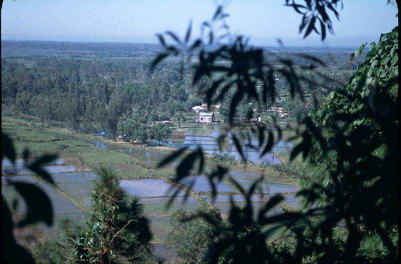 VietnamSingapore1_052.jpg