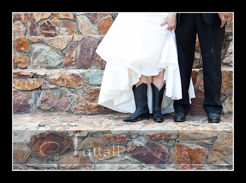 Nuttall Wedding 077.jpg