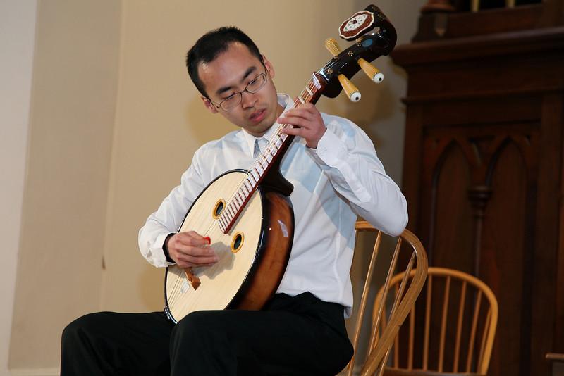 2012-04-28 Selected Soloists Recital