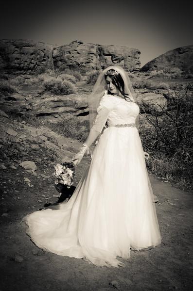 20190223_Turner Bridal_19.jpg