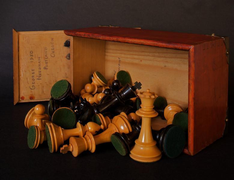ChessSet.jpg