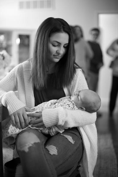 Baby Emma 25.jpg