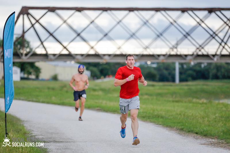 SR National Run Day Jun5 2019_CL_3853-Web.jpg