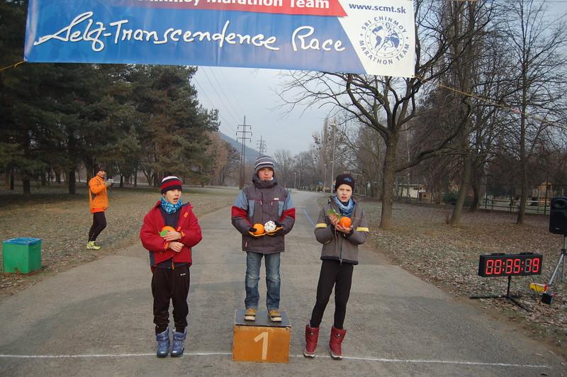 2 mile Kosice 29 kolo 02.01.2016 - 166.JPG