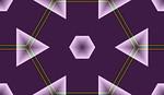 Geometric Textures - Tiles 14