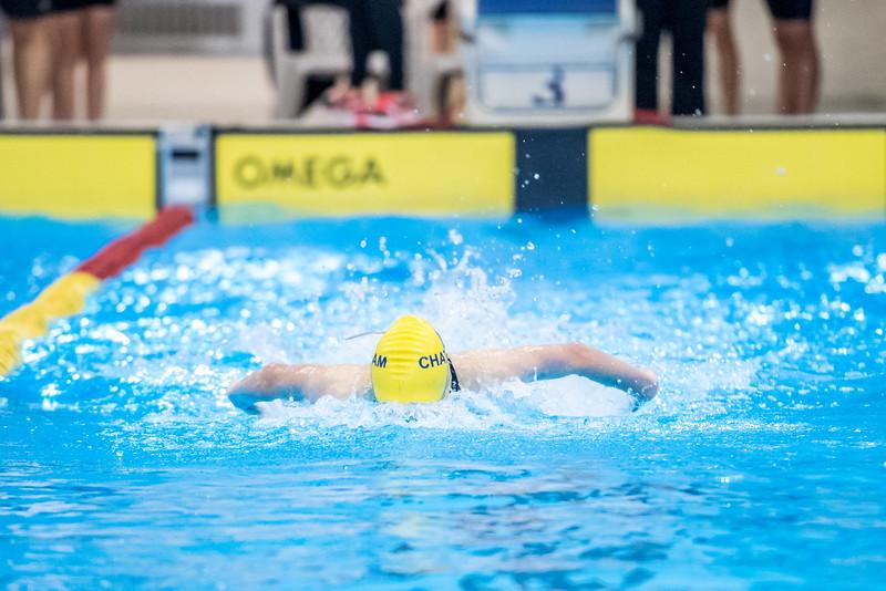 SPORTDAD_swimming_035.jpg