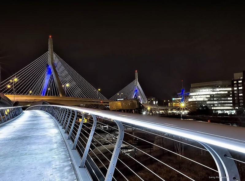 Boston MA zakim bridge cold 300.jpg