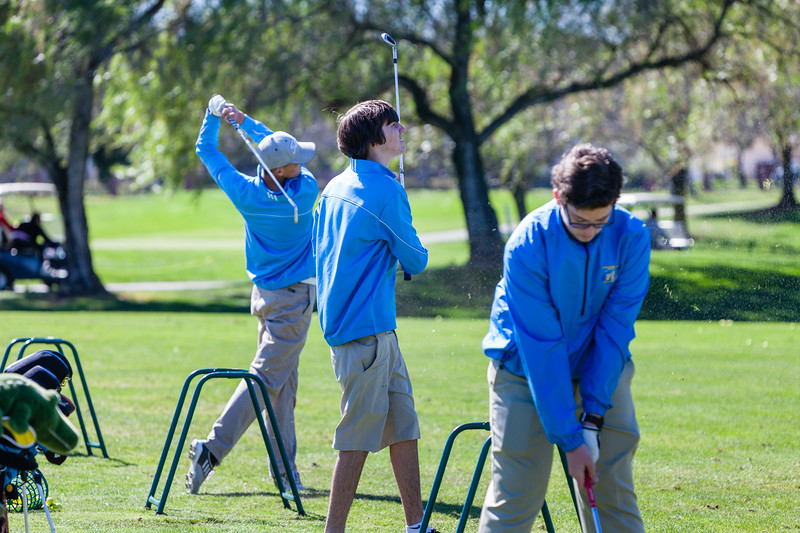 Golf-1091.jpg