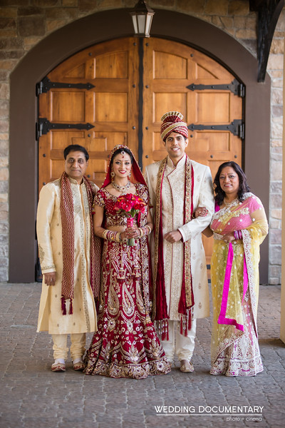Deepika_Chirag_Wedding-591.jpg