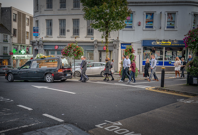 2019-09Sep-Ireland-Ennis-57-Edit.jpg