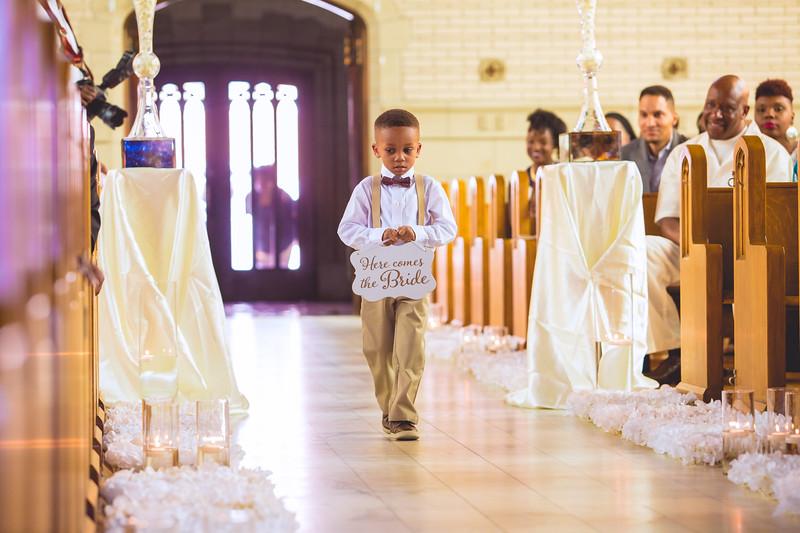 Benson Wedding-0553.jpg
