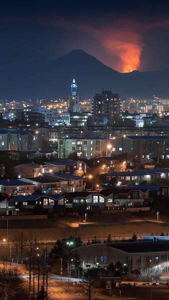 Reykjavik.volcano.mobile.jpg